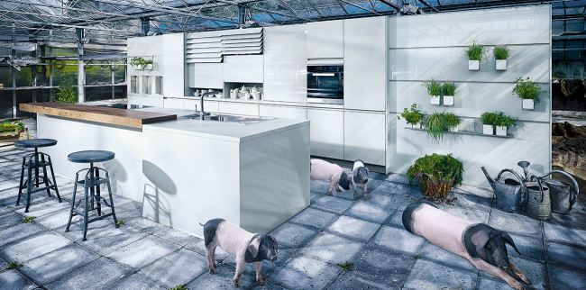 nx 902 sklo matn ed k i l kuchyn sch ller nexttradestore. Black Bedroom Furniture Sets. Home Design Ideas