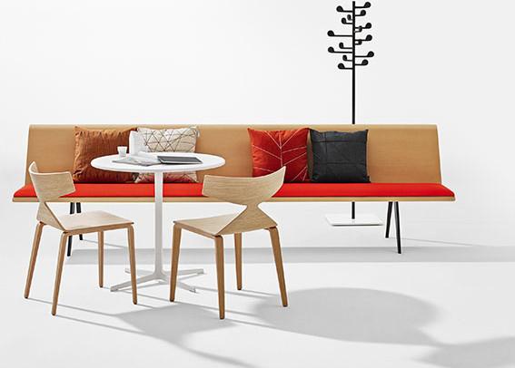 Sofa ARPER ZINTA-EATING