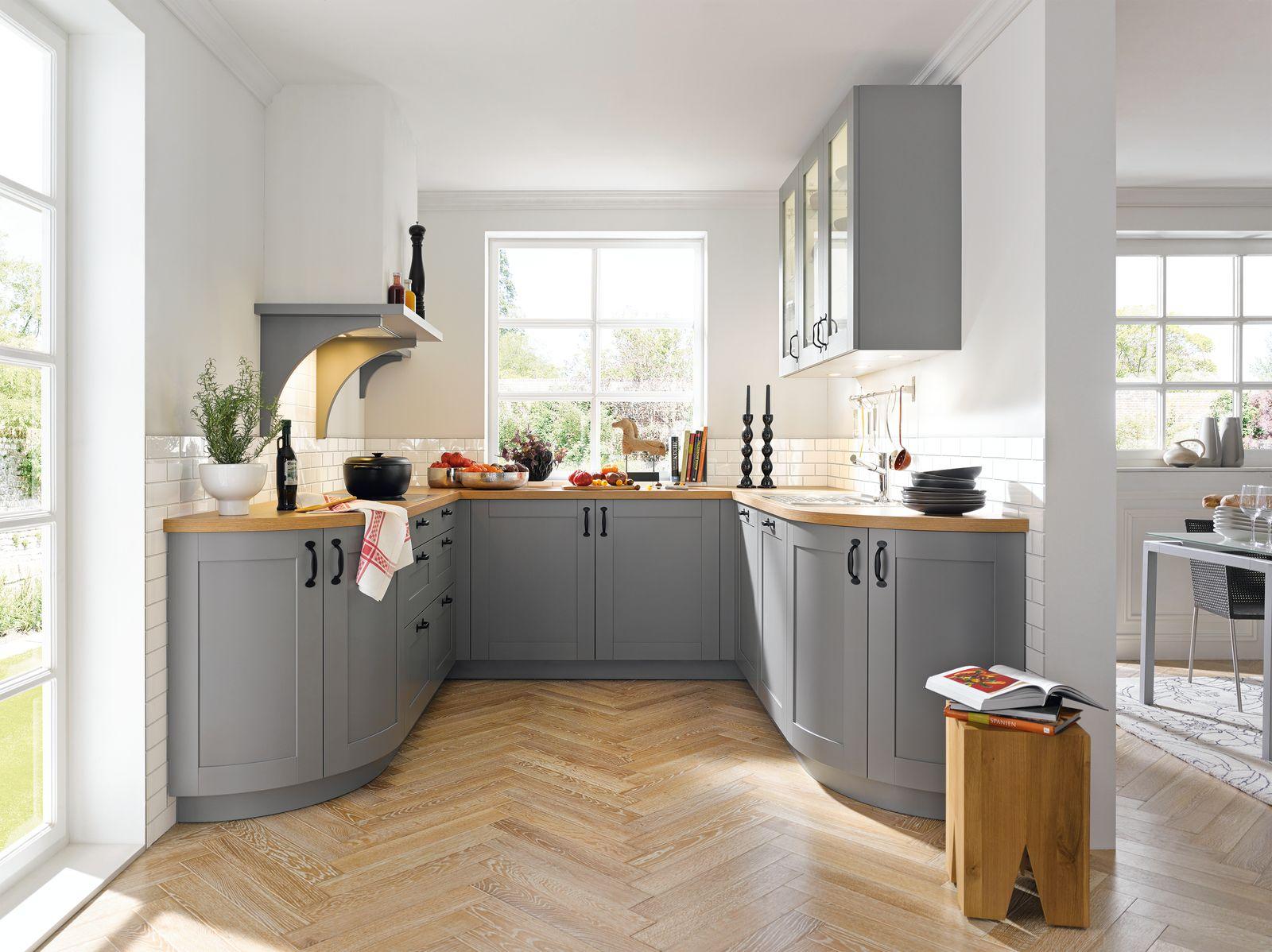 casa ach t ed hedv bn leskl kuchyn sch ller nexttradestore. Black Bedroom Furniture Sets. Home Design Ideas