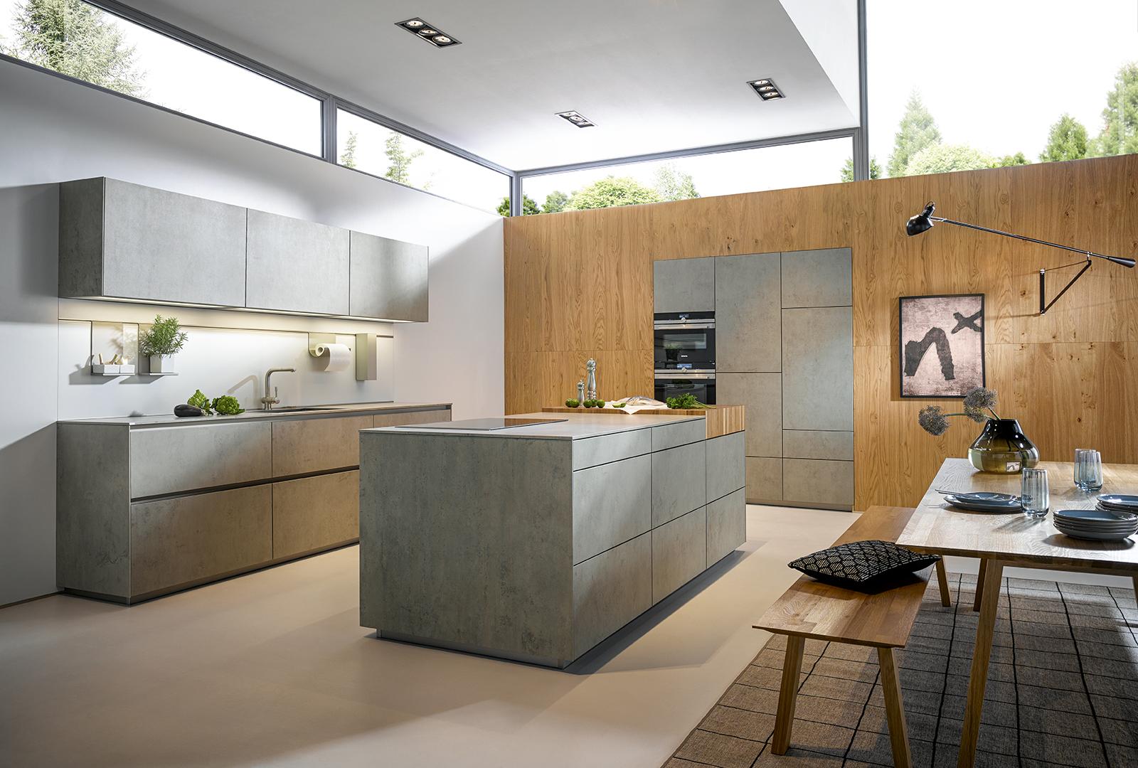 dom n m ck designov kuchyn sch ller nexttradestore. Black Bedroom Furniture Sets. Home Design Ideas
