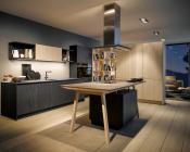 Kuchyně next125 NX950Kuchyně next125 NX950 Keramika grafit Keramika grafit