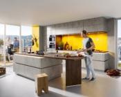 kuchyne-schuller-c-elba-beton-kremenna-seda-imitace-profi