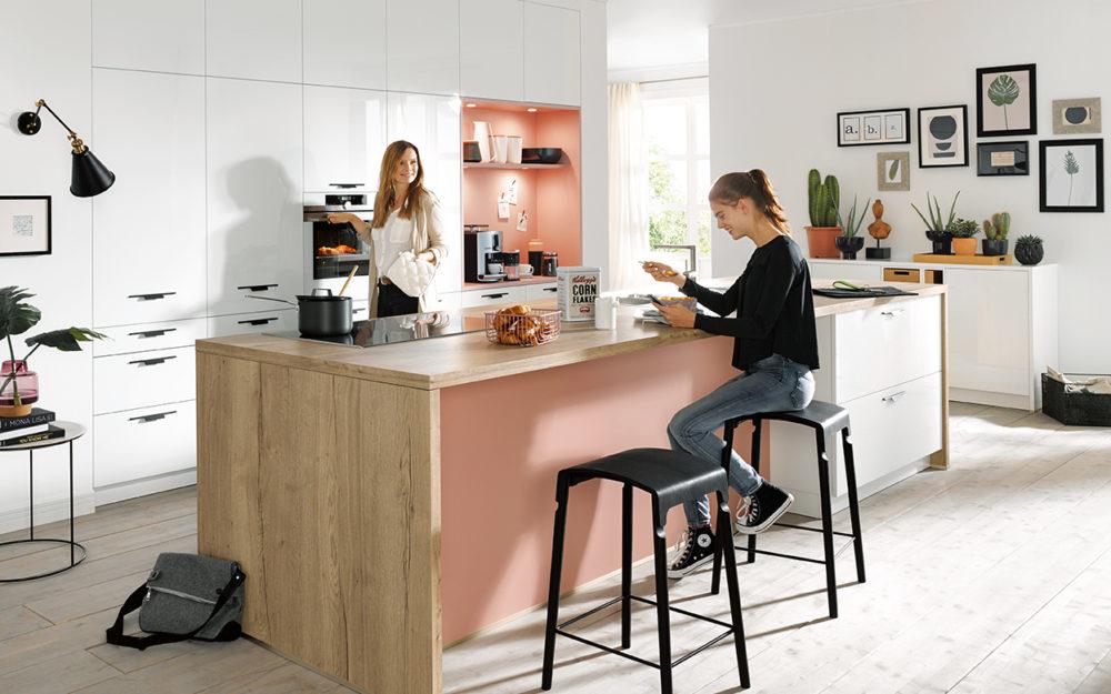kuchyne-schuller-c-fino-kristalove-bila-vysoky-lesk