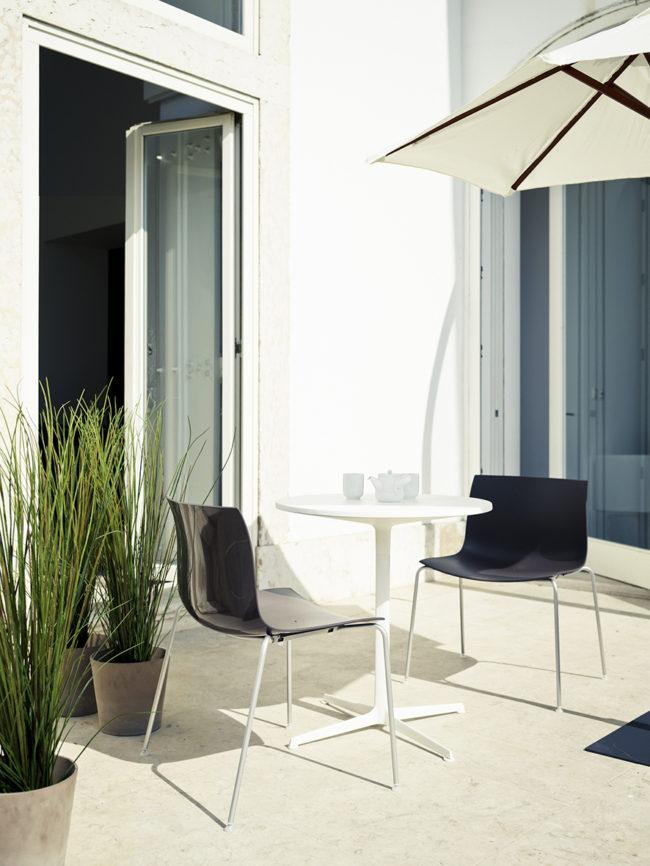 designov idle arper catifa 53 kuchyn sch ller. Black Bedroom Furniture Sets. Home Design Ideas