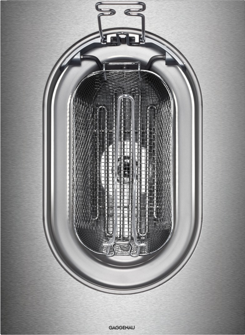 gaggenau varn desky vario 400 kuchyn sch ller. Black Bedroom Furniture Sets. Home Design Ideas
