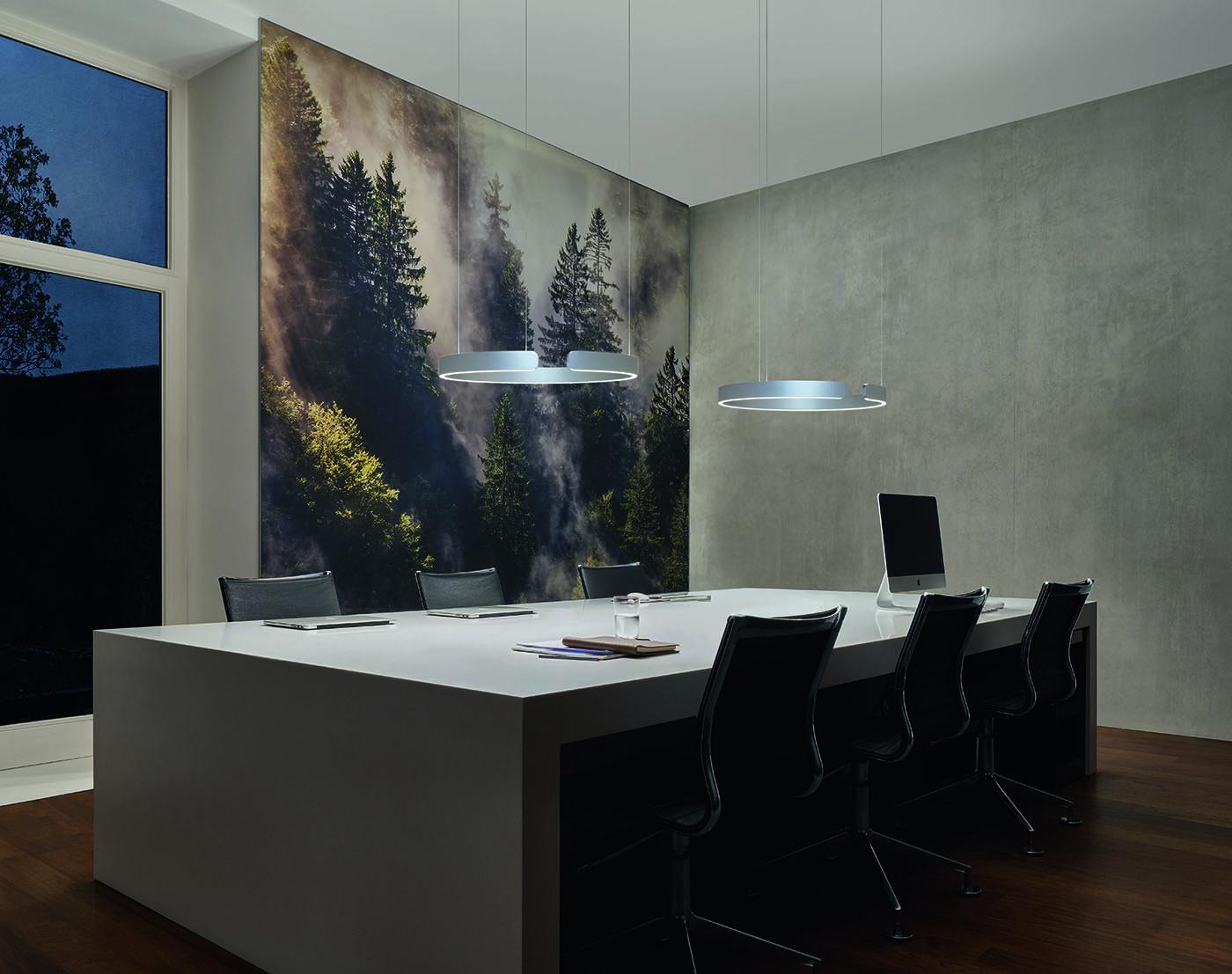occhio mito kuchyn sch ller nexttradestore. Black Bedroom Furniture Sets. Home Design Ideas