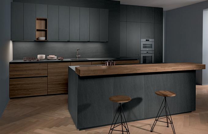 dom n m ck kuchyn sch ller nexttradestore. Black Bedroom Furniture Sets. Home Design Ideas
