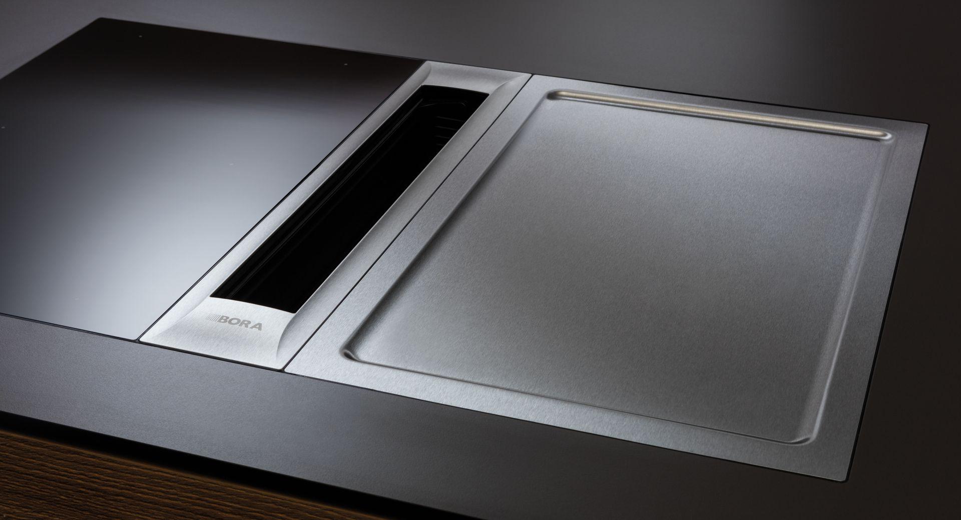 bora professional 2 0 kuchyn sch ller nexttradestore. Black Bedroom Furniture Sets. Home Design Ideas